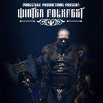Winter Folkfest